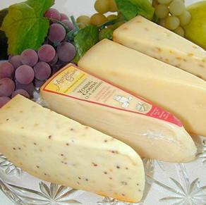 Marieke Gouda Cheese Variety Gift Box