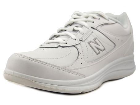 New Balance® 577 Women's Walking Shoes