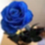 valentine flowers delivered