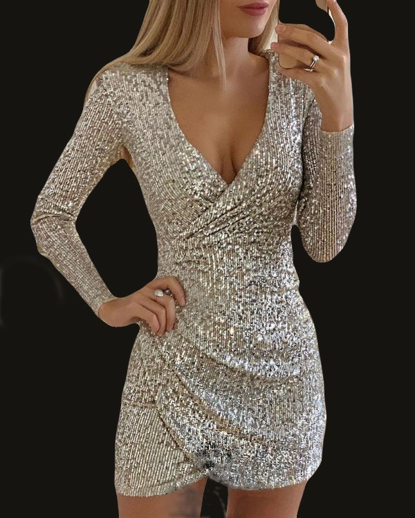 Discount Bodycon Holiday Dresses