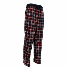 Men's Nautica Sleepwear Pants