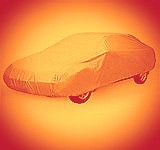 Top Rated Car Covers