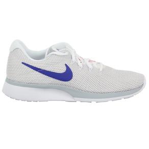 Nike Women's Tanjun Racer Running Shoes