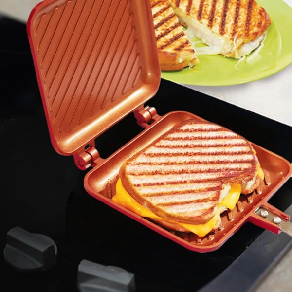 Discount Sandwich Makers