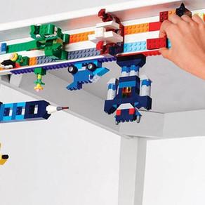 Build Bonanza Flexible Building Blocks