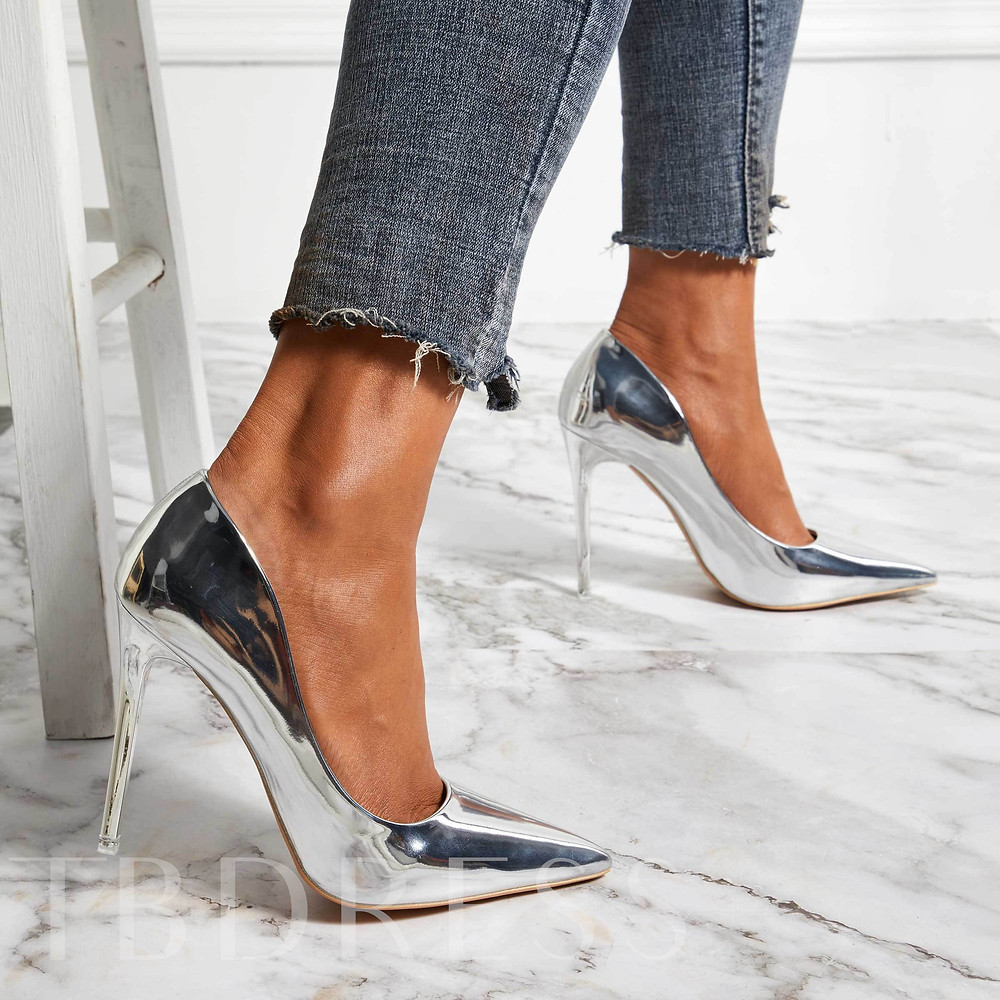 Discount Women's Holiday Shoes