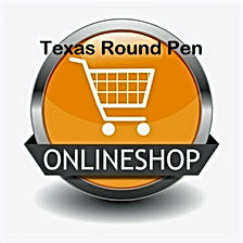 Texas_Round_Pen_Logo.jpg
