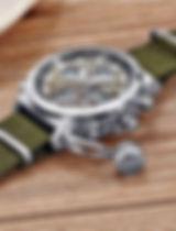 men's sport watches