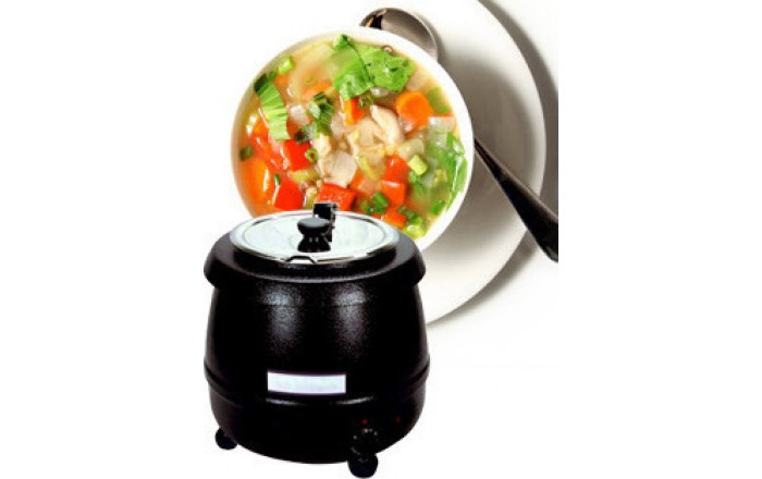 Restaurant Soup Kettles On Sale