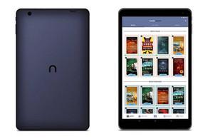 """NOOK Tablet 10.1"""""""