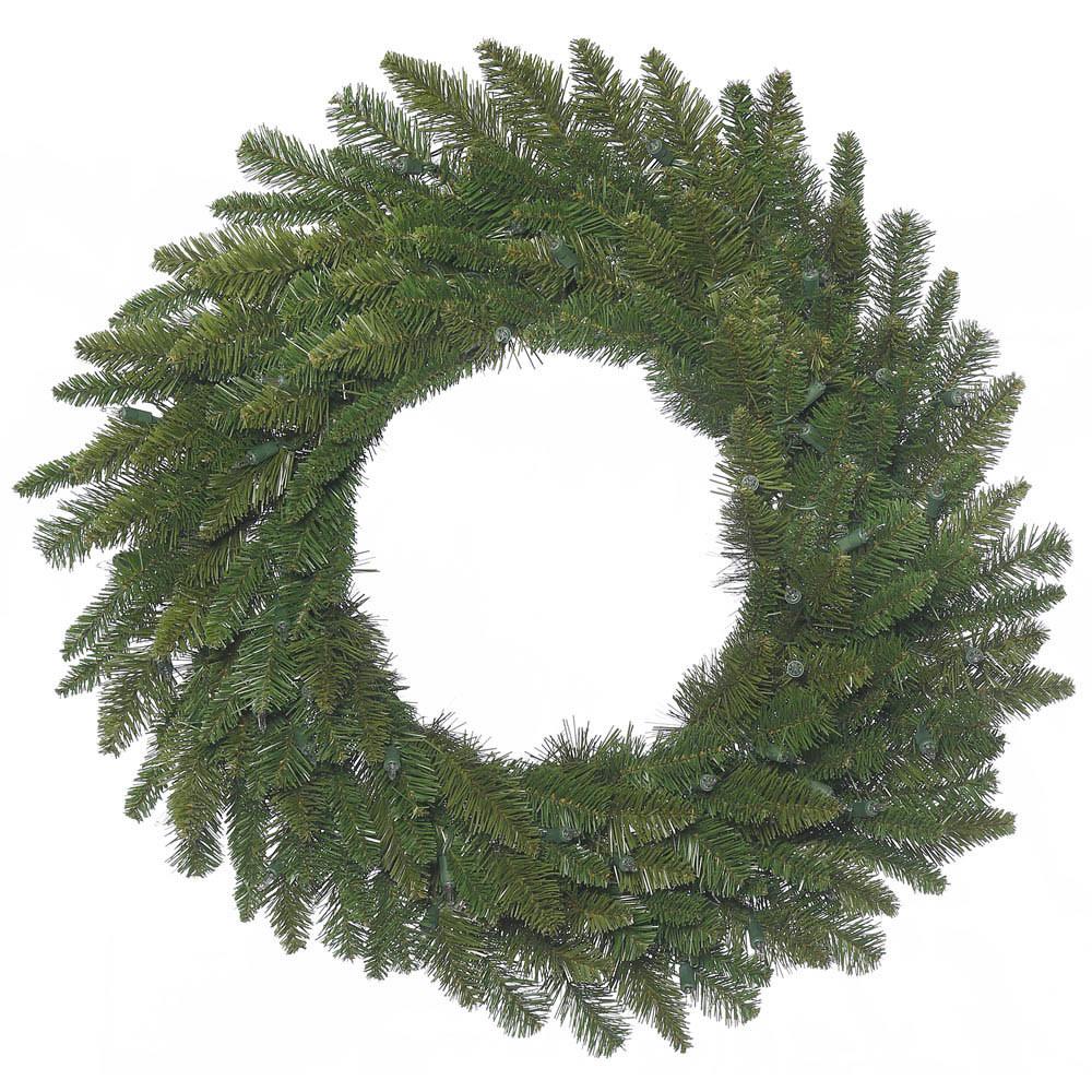 Discount Christmas Wreaths