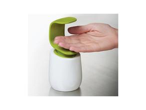 Joseph Joseph C-Pump Single Handed Soap Dispenser