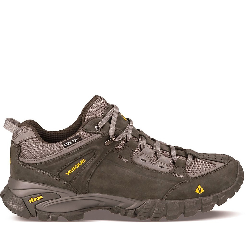 Discount Men's Hiking Boots