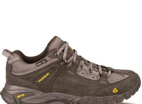 Vasque Men's Mantra 2.0 GTX Hiking Boots