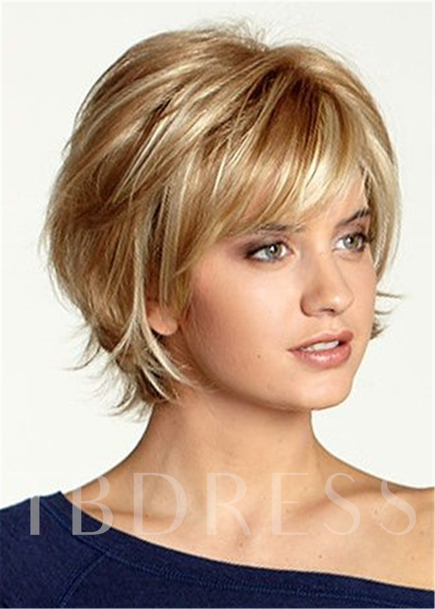 Discount Wigs For Women
