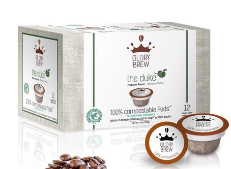 Keurig Coffee Pod Flavors