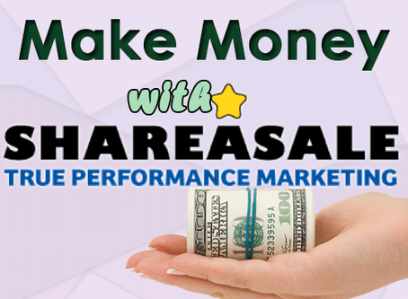 Join Our Affiliate Marketing Network