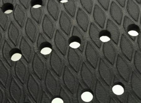 Cushion Max Anti-Fatigue Mat with Holes