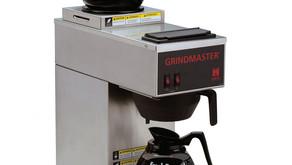 Grindmaster Coffee Brewer - CPO-1P-15A