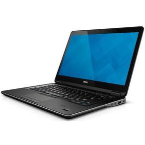 """Dell Latitude E7450 UltraBook • Grade B • 14"""" HD Display • Intel Core i5 • 500GB • 8GB RAM • Win 10"""