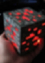 Minecraft-Light-Up-Redstone-Ore-2.jpg