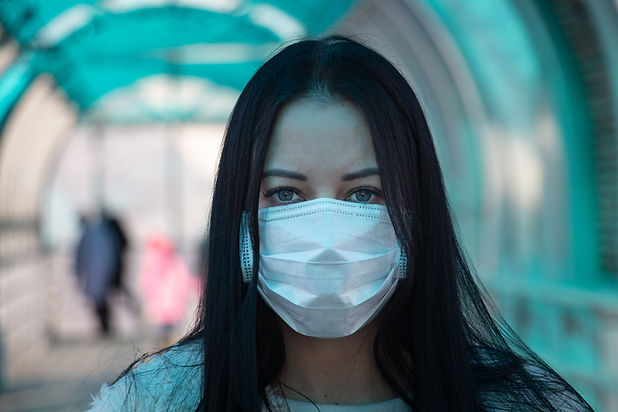 COVID-19_(Coronavirus)_Girl_in_mask.jpg