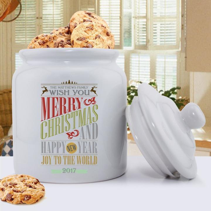 Discount Cookie Jars