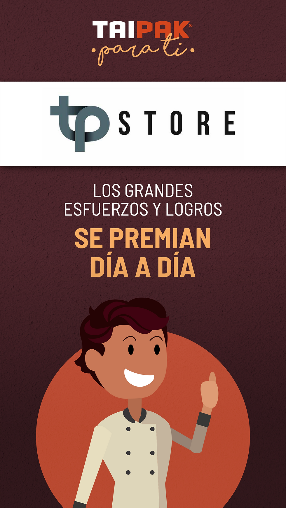 TP_store-catálogo_portada.png