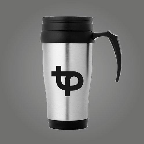 termo café