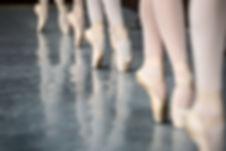 Group Pointe Class - Feet Only.jpg