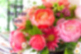 Flower Order.jpg