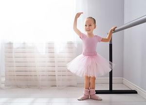 Dreaming of being a dancer.jpg