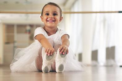 Child Ballerine toe touch stretch.jpg