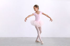 child dnacing in pink tutu.jpg