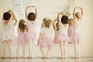 Ballet in the mirror.jpg