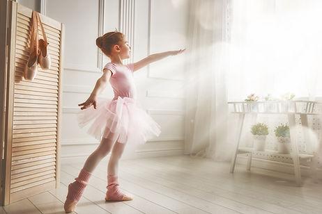 Ballerina Dreaming.jpg