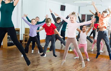 Kids in group class.jpg