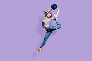 musical theater jump.jpg