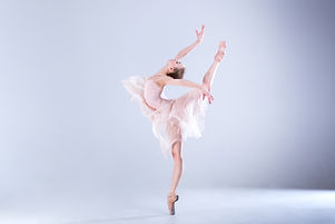 pointe dancer in pink dress.jpg