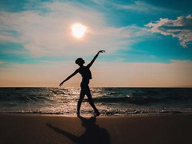 Dancer at the beach.jpg