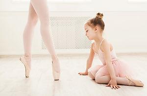 waiting to be a ballerina.jpg