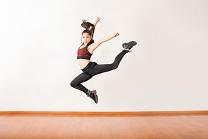 Female jazz dancer.jpg