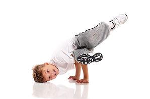 boy hip hop dancer.jpg