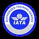 IATA-Training_ATC_284x284px.png