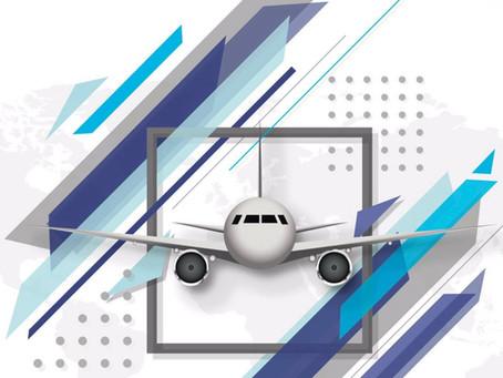 ๑๐๐ ปีกฎหมายการบิน