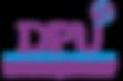 Logo%20DPU-01_edited.png