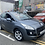 Thumbnail: Peugeot 3008 1.6 sport