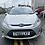Thumbnail: Ford Fiesta 1.4 tdci zetec