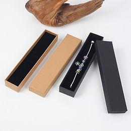 Custom Paper Rigid Boxes