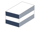 Raphe Model rigid boxes sivakasi